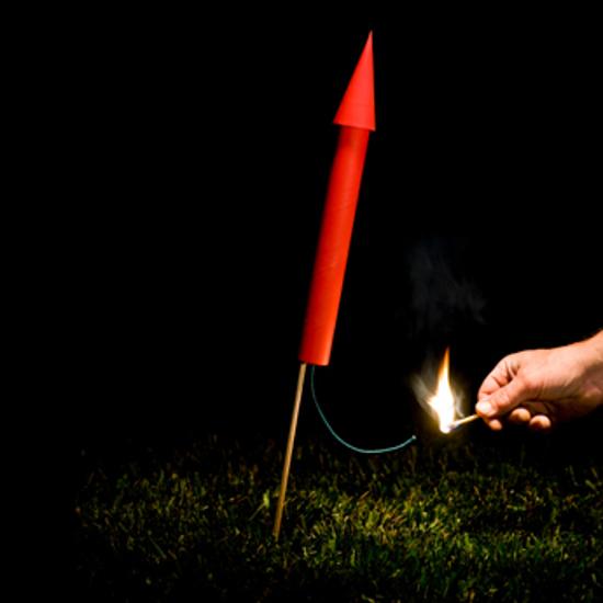 Изображение для категории Ракеты