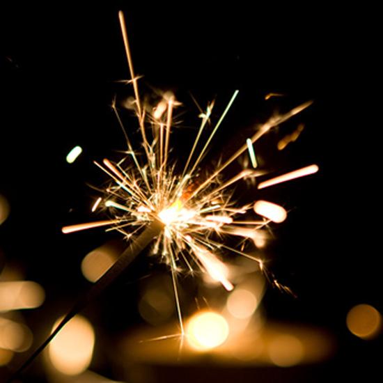 Изображение для категории Бенгальские огни