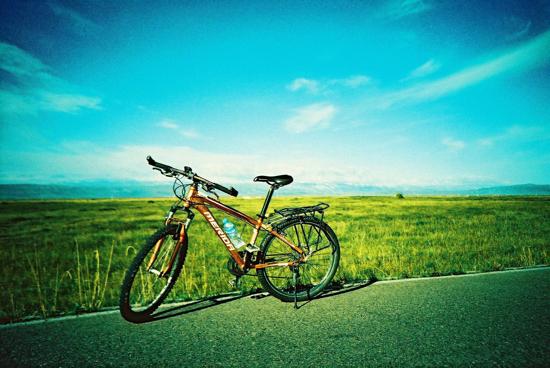 Изображение для категории Электровелосипеды (Велогибриды)